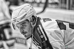 Alex Tava #39 (NRG SHOT) Tags: italianhockeyleague hockey icehockey hockeysughiaccio ice sport nrgshot chiavenna hcchiavenna hockeyclubchiavenna hockeylife hockeyteam hockeyplayer hockeystick action puck stick persone insegna goal ihl monochrome