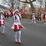 Karnevalsumzug Bad Langensalza thumbnail