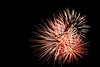 4th of July - Tumwater, Washington (Wanderlust1907) Tags: 4thofjuly festival fireworks independanceday tumwater washingtonstate
