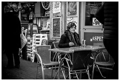 DSCF5199.jpg (srethore) Tags: street bw candid people noiretblanc photoderue wazemmes meike 35mm
