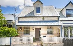 22 Perrett Street, Rozelle NSW