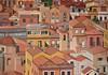 Cagliari (Franco Coluzzi) Tags: francocoluzzi painting cagliari acrylicsoncanvas 2018