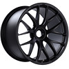 RE1641 BS (usa_bbs) Tags: bbs rerace magnesium tuner forged