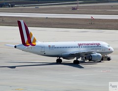 Germanwings A319-112 D-AKNF at STR/EDDS (AviationEagle32) Tags: stuttgart stuttgartairport flughafenstuttgart str edds flughafen germany deutschland airport aircraft airplanes apron aviation aeroplanes avp aviationphotography aviationlovers avgeek aviationgeek aeroplane airplane planespotting planes plane flying flickraviation flight vehicle tarmac germanwings eurowings lufthansagroup airbus airbus319 a319 a319100 a319112 daknf