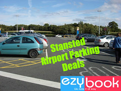 Stansted Airport Parking Deals (ezybook) Tags: meet greet stansted cheap airport parking deal discount offers