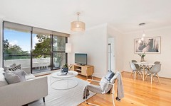 78/244 Alison Road, Randwick NSW