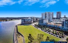 65/38 Shoreline Drive, Rhodes NSW