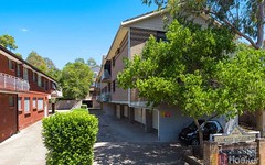 15/13 Oxford Street, Merrylands NSW