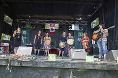 Folk Fest Sat Day sessions (38)