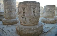 Egipto 31 (Eloy Rodríguez (+ 6.000.000 views)) Tags: temploderamsesiii temploderamses ramses medinethabu luxor komombo temple templo pirámides tebas monumento temploegipcio egipto egypt nilo rionilo thenile nile pyramids falucas monumentos monuments eloyrodriguez gettyimages