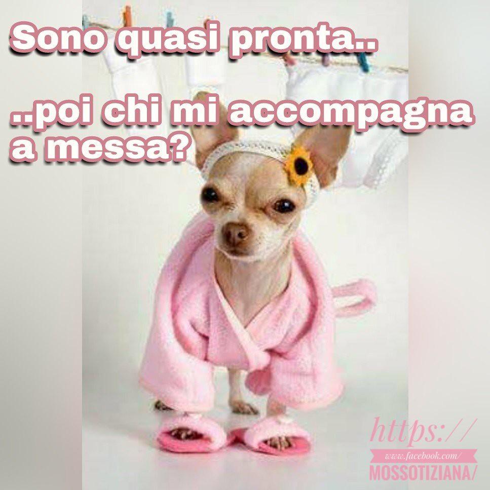 The world 39 s most recently posted photos of buonanotte and for Immagini buongiorno gratis divertenti