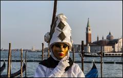 _SG_2018_02_9100_IMG_5382 (_SG_) Tags: italien italy venedig venice fasnacht carnival 2018 fastnacht2018 carnival2018 venedigfasnacht venedigfasnacht2018 venicecarnival venicecarnival2018 markusplatz maske mask kostüme suit costume san giorgio maggiore sangiorgiomaggiore gondeln gondel gondola piazza marco piazzasanmarco carnivalofvenice carnicalmask