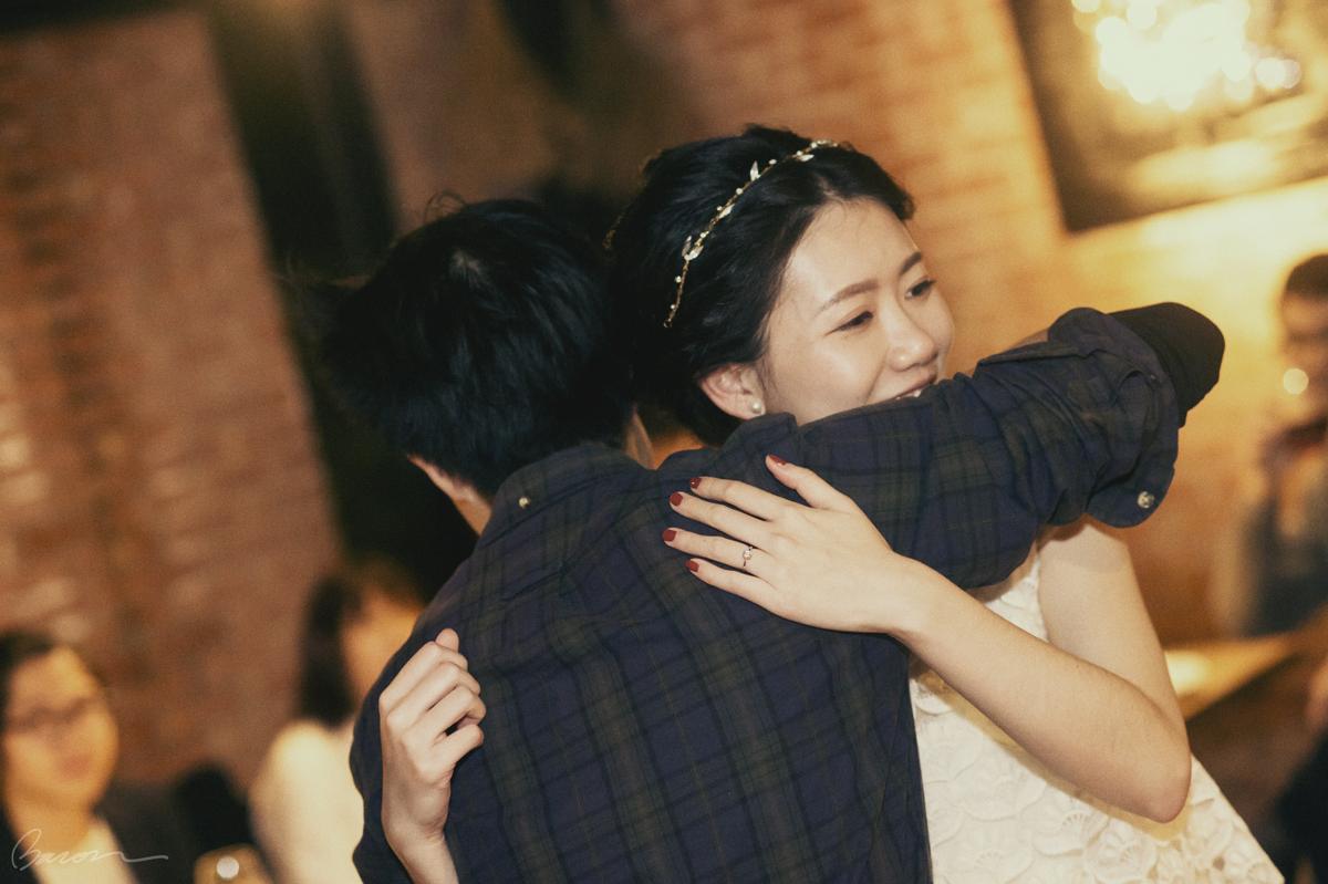 Color_260,一巧國際攝影團隊, 婚禮紀錄, 婚攝, 婚禮攝影, 婚攝培根, Buono Bella 波諾義式料理 新竹