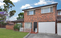 2/1 Lusty Place, Moorebank NSW