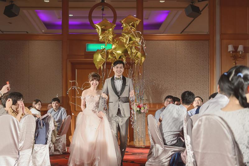 Even more,徐徐兒,新祕恩恩,煙波飯店,煙波飯店婚宴,煙波飯店婚攝,主持Nina,新竹婚攝,MSC_0093
