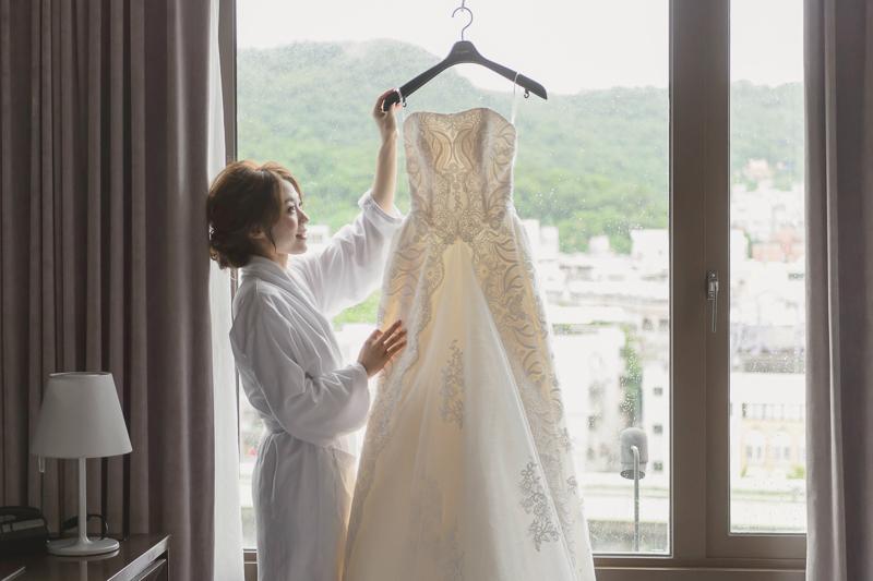 婚攝小寶,朵朵時光,維多麗亞戶外婚禮,維多麗亞婚宴,維多麗亞婚攝,維多麗亞廳,婚錄紅內褲,新祕Rumi,JE wedding,crystal婚紗,MSC_0003