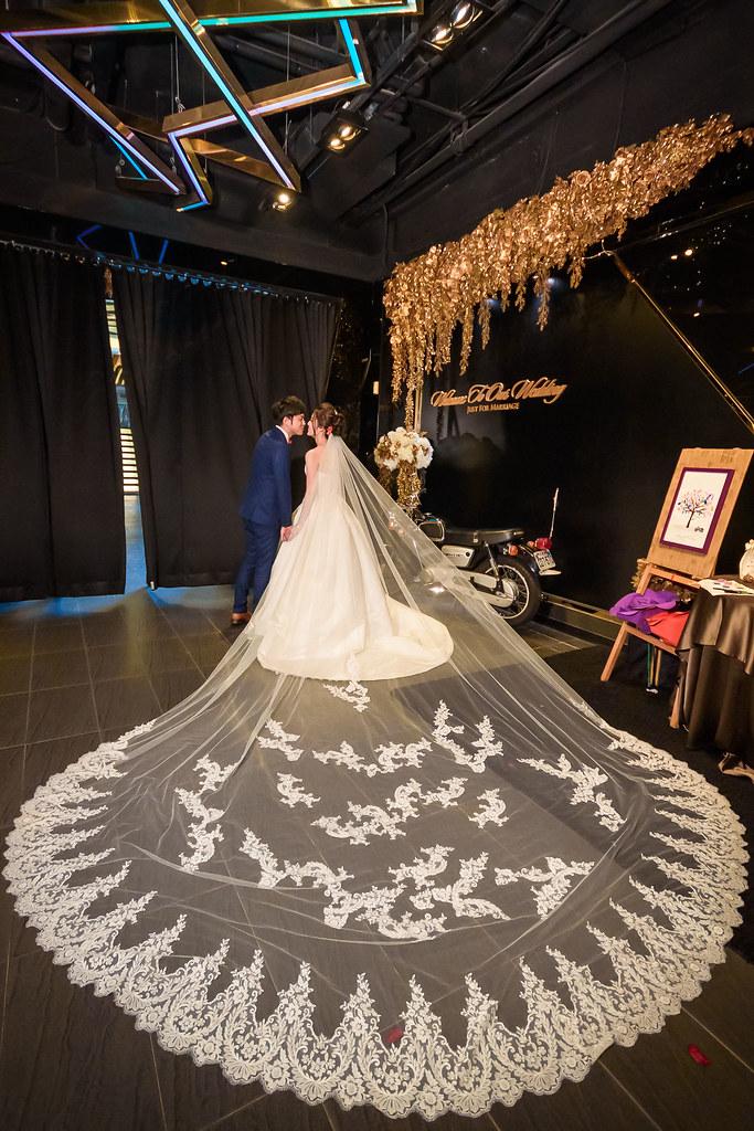 中部婚攝 中部婚攝推薦 超美頭紗 超美婚紗
