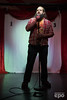 Nick Sparkle-Princess Glaser (Eric Paul Owens) Tags: shrunkenhead orangehatguy moncherie girlsgagsandgiggles ggg burlesque