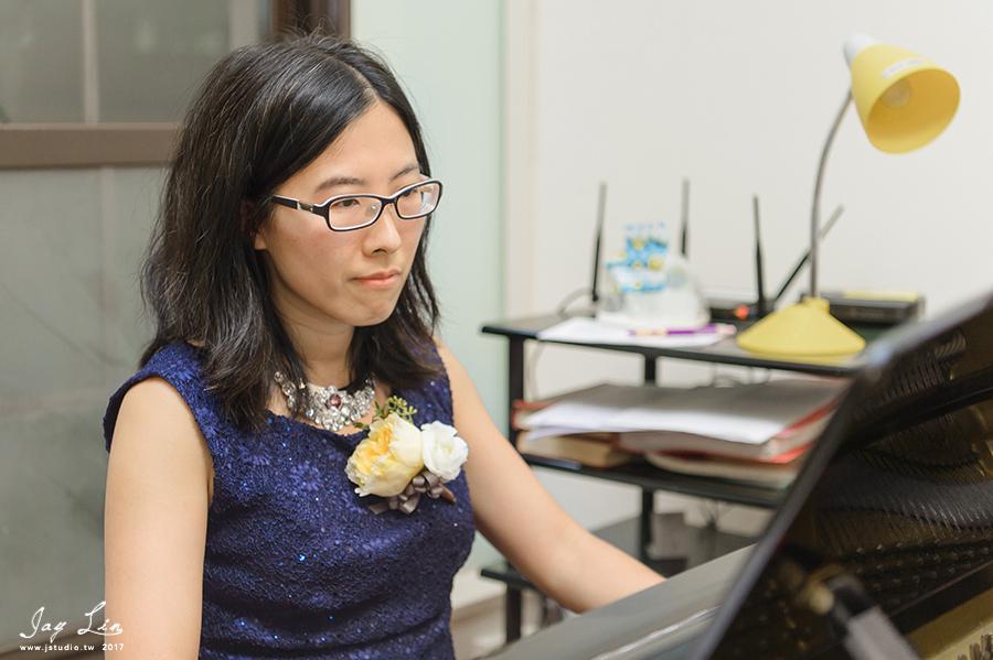 台北國賓飯店 教堂證婚 午宴  婚攝 台北婚攝 婚禮攝影 婚禮紀實 JSTUDIO_0045