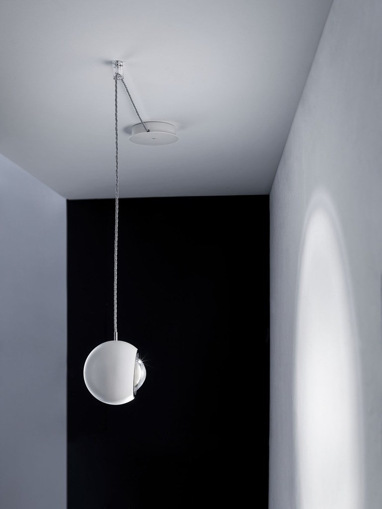 The World 39 S Best Photos Of Interior And Lamp Flickr Hive Mind