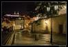 Praha - Prague_Ke Hradu street_Praha 1 - Malá Strana_Czechia (ferdahejl) Tags: prahaprague kehradustreet praha1malástrana czechia nightphoto dslr canondslr canoneos800d