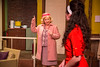 2016-03-15 Barefoot in the Park - Show Photos 43 (broadwaywesttheatrecompany) Tags: broadwaywesttheatrecompany broadwaywest barefootinthepark fremont 2016