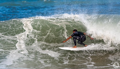 D504931_16_01_2018_Warriewood_Beach (John_Armytage) Tags: warriewood warriewoodbeach surfing surf surfer northernbeaches johnarmytage nsw australia surfphotography manlydaily