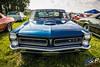 Pontiac GTO ´65 (B&B Kristinsson) Tags: hotrodpowertour2017 hrpt2017 hrpt powertour hotrodpowertour warrencountyregionalairport bowlinggreen kentucky usa