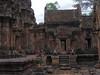 P1240243.jpg (vickydoc) Tags: cambodge cambodia angkor banteaysrei siemreap krongsiemreap siemreapprovince kh