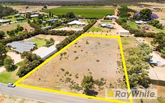 10 (lot 12) Modikerr Way, Gol Gol NSW