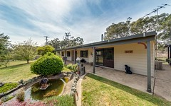 693 Jacqua Road, Windellama NSW