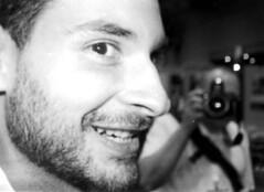 Pentax110_012518_18 (Mark Dalzell) Tags: pentax auto 110 slr camera lomo lomography orca film bw black white pdn 2012 fpp