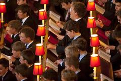 2018 Radley 174 (Radley College) Tags: marketing chapel choir