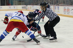 "Macon Mayhem IMG_8273_orbic • <a style=""font-size:0.8em;"" href=""http://www.flickr.com/photos/134016632@N02/28172742949/"" target=""_blank"">View on Flickr</a>"