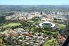 Adelaide (Gillian Everett) Tags: adelaide southaustralia explore explored aerial