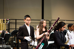 F61B5010 (horacemannschool) Tags: holidayconcert md music hm horacemannschool