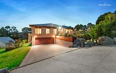 8 Montuna Grove, Guys Hill VIC