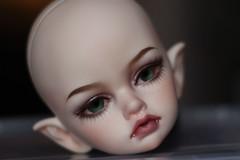 15 (Guinevere88) Tags: bjd bjdfaceup balljointeddoll bjdgirls faceup faceupcommission faceupbjd faceupforbjd doll dolls dollfaceup dimdoll