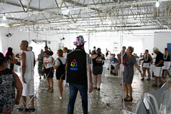 Pessoa Idosa Baile Carnaval 09 02 18 Foto Ricardo Oliveira (17) (prefbc) Tags: pessoa idosa carnaval baile melhor idade 3ªidade
