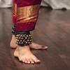 IMG_2829 (mykreativestyle) Tags: epicindia utaustin dancer bharatnatyam india texas aruna dancing museum