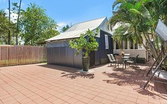 63 Perkins Street, South Townsville QLD