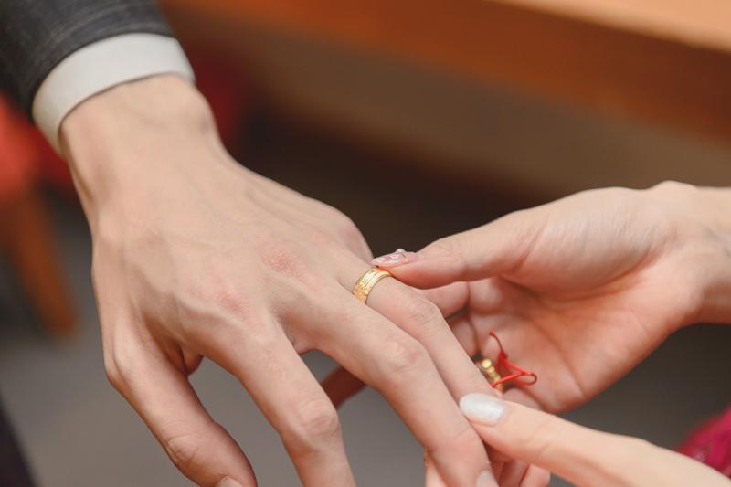新秘小淑,香江匯,香江匯婚宴,香江匯婚攝,南方莊園婚宴,婚禮紀錄,Cheri婚紗包套,Cheri婚紗,裸紗,MSC_0014