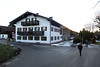 2017-12-26 Kleinhartpenning, Hackensee 059 (Allie_Caulfield) Tags: foto photo image picture bild flickr high resolution hires jpg jpeg geotagged geo stockphoto cc sony rx100 2 ii 2017 bavaria oberbayern see lake oberland holzkirchen hackensee kleinhartpenning voralpen viewpoint winter lakeview seeblick schnee snow