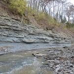 Second Creek thumbnail