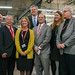 """Skills Capital Grant Announcement at Lynn Tech 02.16.18 • <a style=""""font-size:0.8em;"""" href=""""http://www.flickr.com/photos/28232089@N04/38497543640/"""" target=""""_blank"""">View on Flickr</a>"""