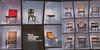 The Danish Chair (Insher) Tags: exhibition chair denmark copenhagen kobenhavn danishdesign designmuseum