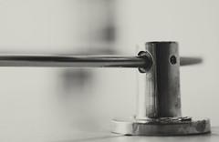 #Fasteners (CTaf33) Tags: macromondays fasteners