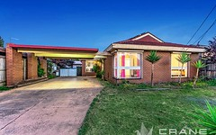 7 Barrot ave, Hoppers Crossing VIC
