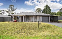 2 Blue Gum Place, Tahmoor NSW