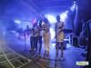 Chameleone-Justkas_2 (amani.festival) Tags: goma kivu nyiragongo rdcongo amani chanter danser ensemble entrepreuneuriat festival musique paix vivre